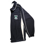 HHHS Sports Track Jacket