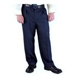 HHHS Senior's Tailored Trouser Years 11-12