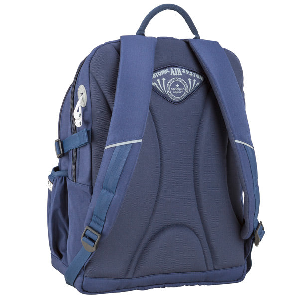HHHS School Backpack