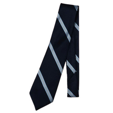 HHHS YR 11-12 New Tie