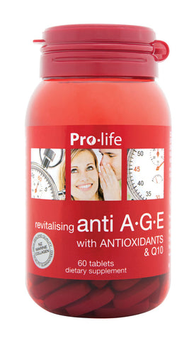 Prolife Anti A.G.E