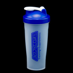 Bodycore Shaker Bottle