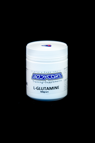 Bodycore L-Carnitine 60 caps