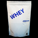 Bodycore Whey Protein Concentrate