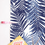 The Palms Removable Wallpaper