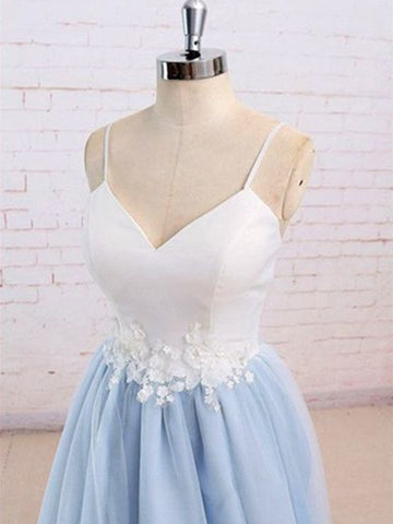 Prom Dresses, Short Prom Dresses, Long Prom Dresses, Lace Prom ...
