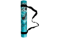 PEACETIME YOGA MAT