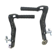 MS Kart Aluminium Throttle Pedal