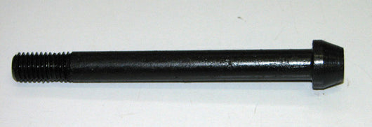 MS Kart Front Stub Axle Sniper Eccentrics - King Pin