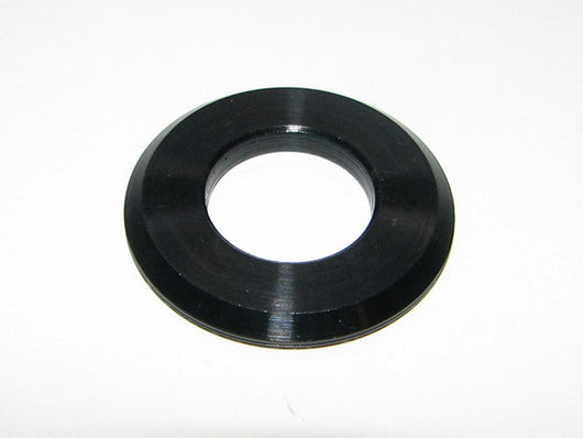 MS Kart 25mm Stub Axle Nut Washer
