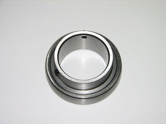 MS Kart 50mm Axle Bearing - 80mm OD