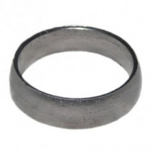 Rotax Max EVO Exhaust Gasket Ring