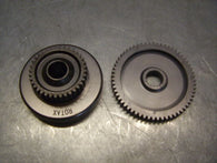 Rotax DD2 Secondary Gears