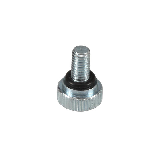 Finger Bead Lock Screw with O-ring