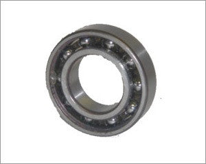Rotax Max Balance Shaft Bearing 6005