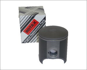 Rotax Max Piston & Ring 53.98mm