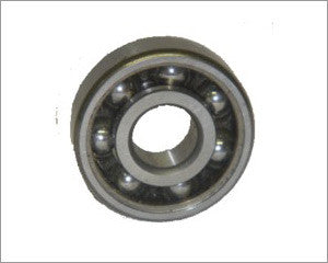 Rotax DD2 Primary Shaft Bearing 6203