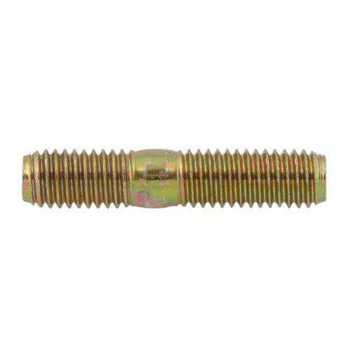 M8x35mm Wheel Stud