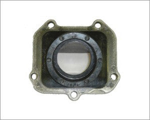 Rotax Max Carb To Engine Flange