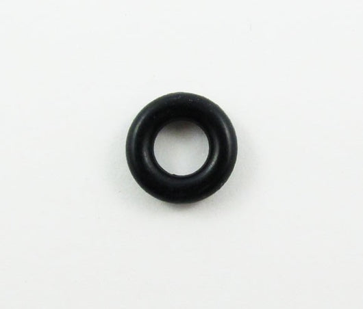 Rotax Max Evo & Non Evo Power Valve O-Ring