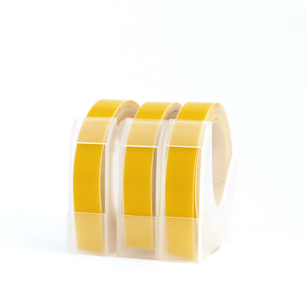 Motex Refill Tape - Choose your favourite colour.