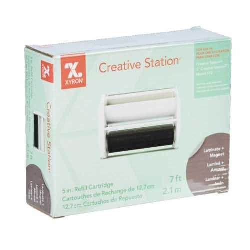 Creative station Magnet Refill 5""