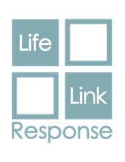 Life Link Response Canada