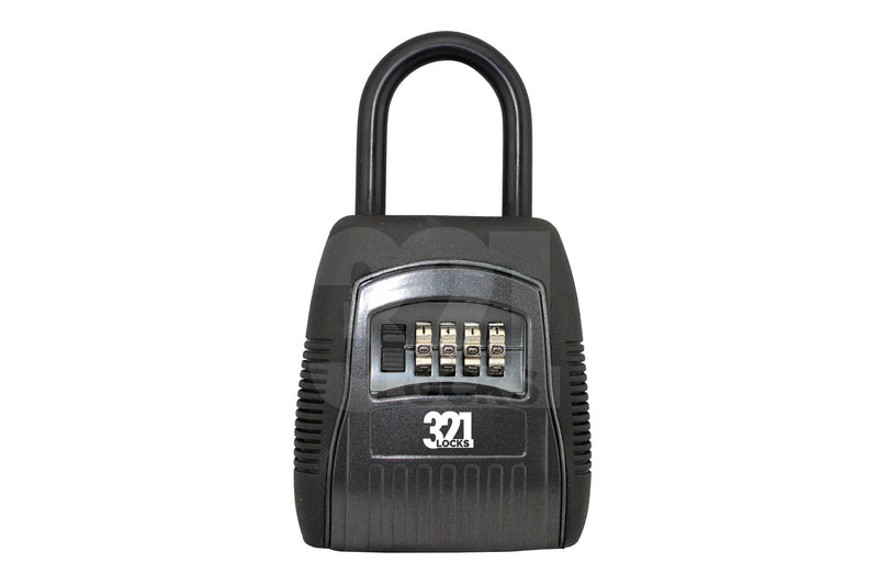 Key Lock Box LB-50
