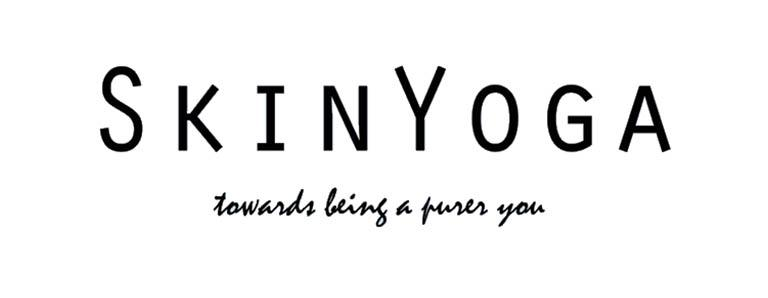 www.skinyoga.co.uk logo