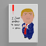 DONALD_TRUMP_POPPED_ART_STEVE_KALINDA