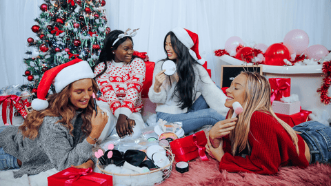 5 Gifts for Teens this Christmas