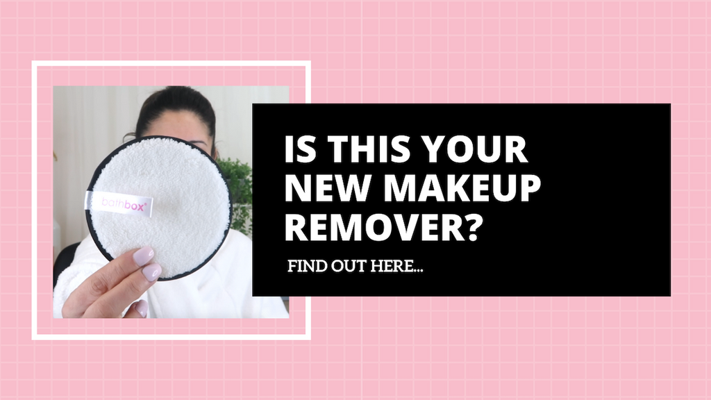 #SkinSesh EP 17: Is This Your New Makeup Remover?