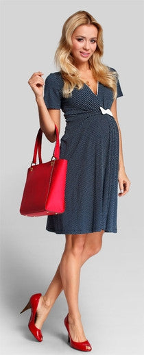 Alice maternity dress Australia