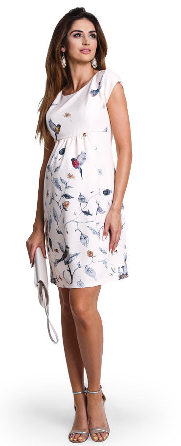 maternity dress Australia - Birdie