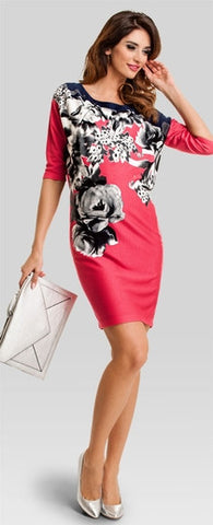 products/Blossom_Maternity_Nursing_Dress1.jpg
