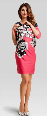 products/Blossom_Maternity_Nursing_Dress2.jpg