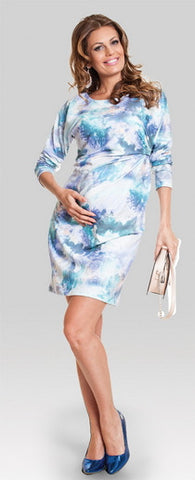 products/Blue_sky_maternity_dress1.jpg