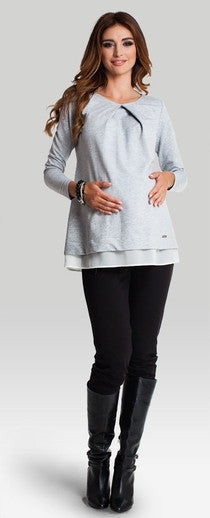 Camille Maternity Clothes Online