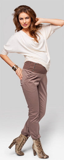 Carrita maternity pants Australia