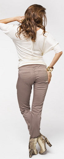 Carrita pregnancy pants Australia