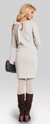 products/Coffee_toffee_maternity_knit_dress_2.jpg