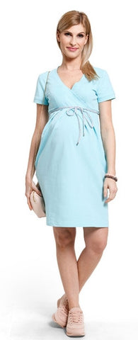 products/Comfy_Mint_dress_d479f_1.jpg