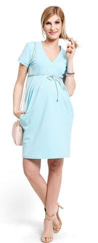 products/Comfy_Mint_dress_d479f.jpg