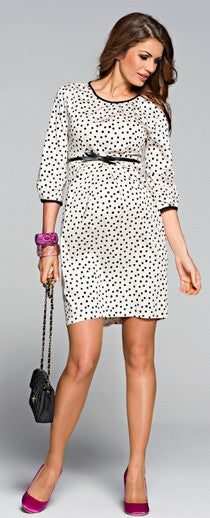 buy maternity wear Australia online - Cool Dots