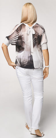 products/Delia_Maternity_Tunic_Was_99_Now_692.jpg