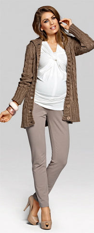 products/Donna_maternity_cardigan_1.jpg