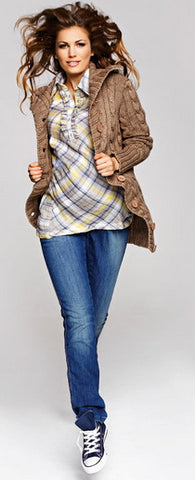 products/Donna_maternity_cardigan_2.jpg