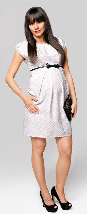 baby shower dress - Dotta