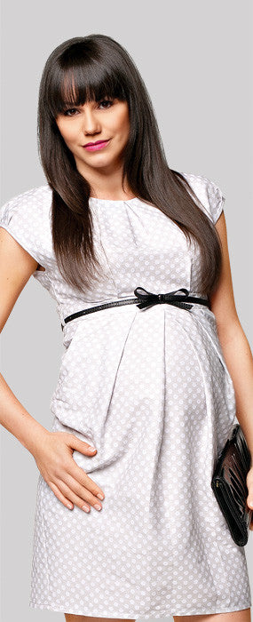 maternity dress Australia - Dotta