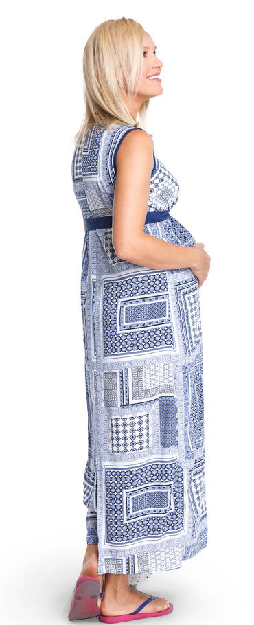 maternity dress Australia - Ethnico